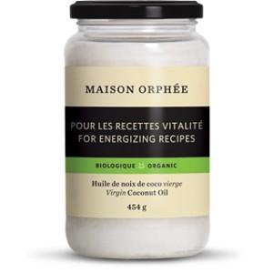 virgin-coconut-oil